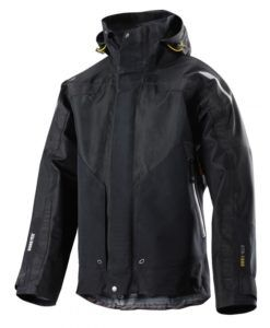 Snickers XTR 3-layer GORE-TEX® Jack