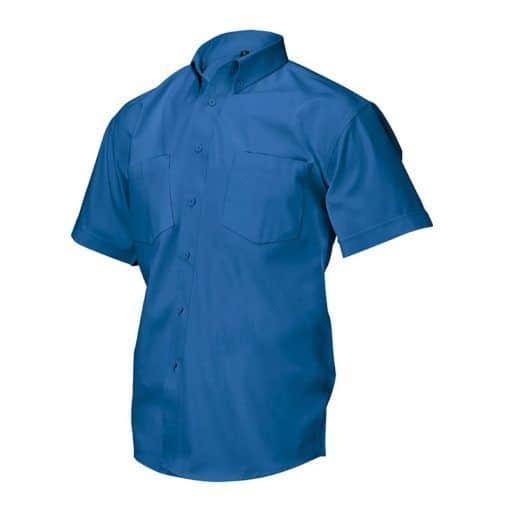 Tricorp Overhemd KM