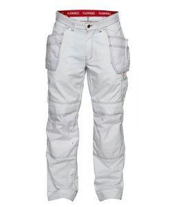 F-Engel Combat broek met holsterzakken