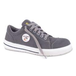 Gerba S3 Veiligheidsschoen Sneaker Next Low - Sneaker Next Low - Witte Raaf Bedrijfskleding