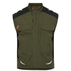 F-Engel Galaxy Service Vest (5810-254) - De Witte Raaf Bedrijfskleding