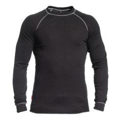 F-Engel Thermo Shirt (720-200) - Witte Raaf Bedrijfskleding