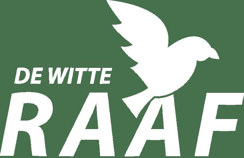 De Witte Raaf Bedrijfskleding Ermelo